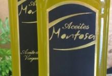 Monttosa Marasca 750 ml sklo